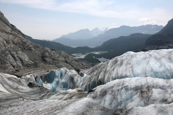 Mountains-Glaciers-Base-Camp-Lake-Clark-National-Park-Alaska49