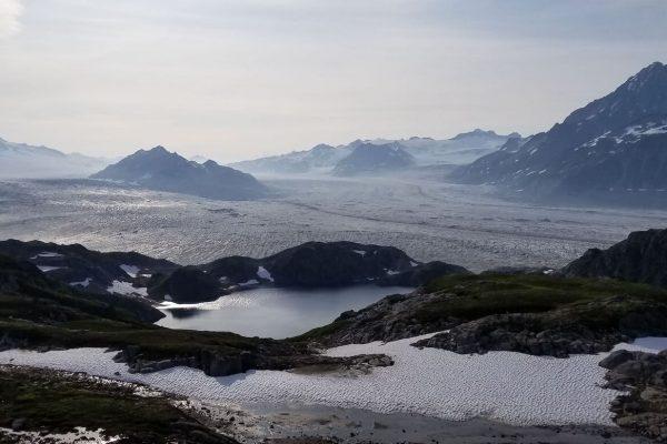 Mountains-Glaciers-Base-Camp-Lake-Clark-National-Park-Alaska5