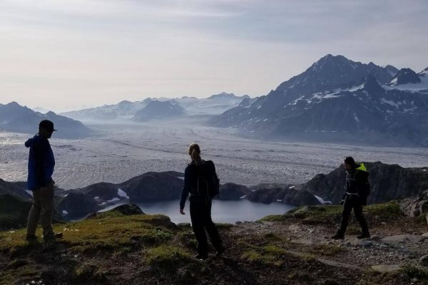 Mountains-Glaciers-Base-Camp-Lake-Clark-National-Park-Alaska6