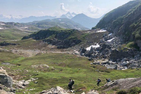 Mountains-Glaciers-Base-Camp-Lake-Clark-National-Park-Alaska64