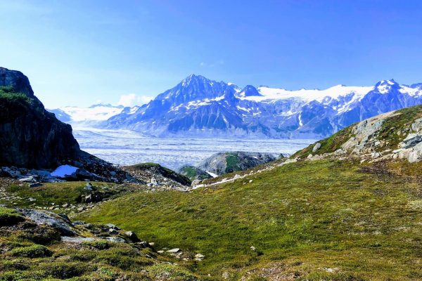 Mountains-Glaciers-Base-Camp-Lake-Clark-National-Park-Alaska65