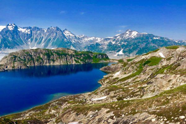 Mountains-Glaciers-Base-Camp-Lake-Clark-National-Park-Alaska67