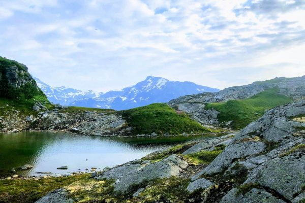 Mountains-Glaciers-Base-Camp-Lake-Clark-National-Park-Alaska70