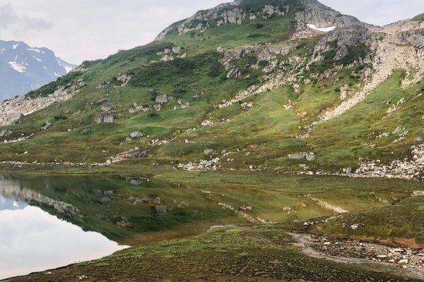 Mountains-Glaciers-Base-Camp-Lake-Clark-National-Park-Alaska71