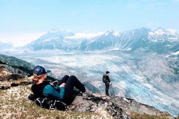Mountains-Glaciers-Base-Camp-Lake-Clark-National-Park-Alaska73