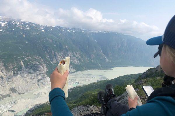 Mountains-Glaciers-Base-Camp-Lake-Clark-National-Park-Alaska75