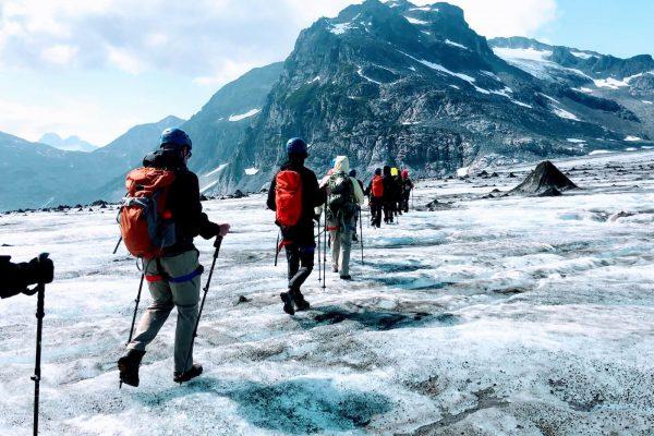 Mountains-Glaciers-Base-Camp-Lake-Clark-National-Park-Alaska76