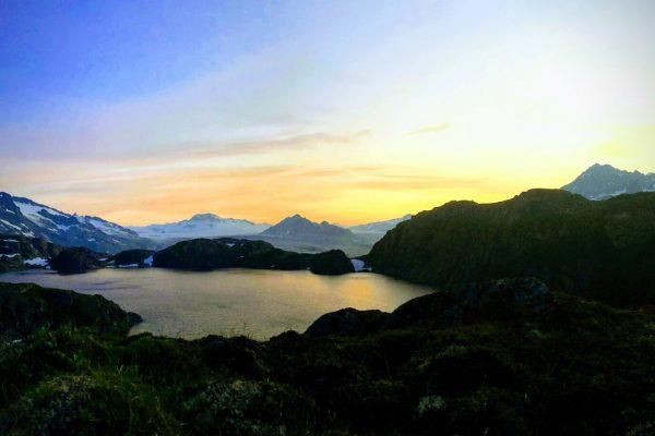 Mountains-Glaciers-Base-Camp-Lake-Clark-National-Park-Alaska79