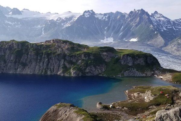 Mountains-Glaciers-Base-Camp-Lake-Clark-National-Park-Alaska8