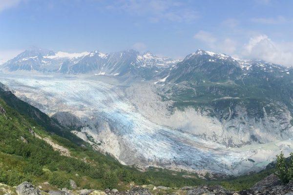Mountains-Glaciers-Base-Camp-Lake-Clark-National-Park-Alaska80