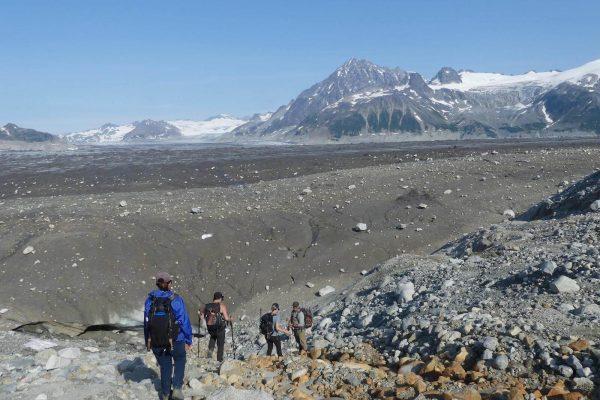 Mountains-Glaciers-Base-Camp-Lake-Clark-National-Park-Alaska83