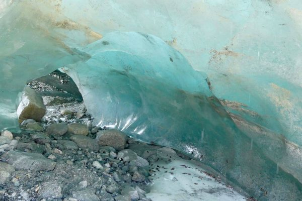 Mountains-Glaciers-Base-Camp-Lake-Clark-National-Park-Alaska85