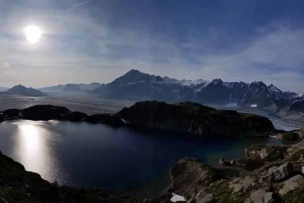 Mountains-Glaciers-Base-Camp-Lake-Clark-National-Park-Alaska9