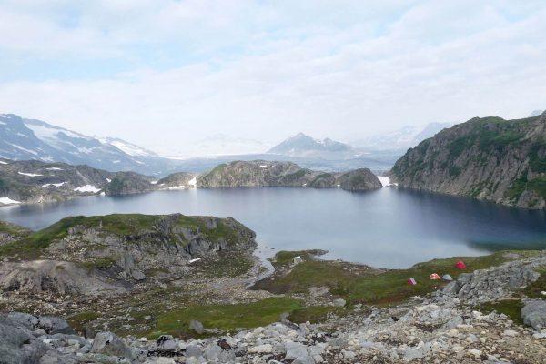 Mountains-Glaciers-Base-Camp-Lake-Clark-National-Park-Alaska98